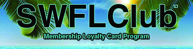 SW FL Club