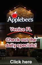 Applebee's Venice